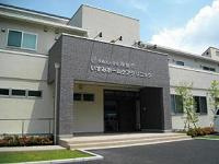 医療法人社団 双泉会 いずみホームケアクリニック・求人番号432184