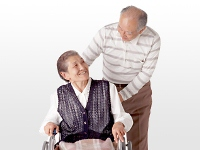 医療法人 光秀会 養老整形外科クリニック・求人番号432351