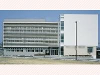 公益財団法人 日立メディカルセンター専門学校・求人番号432977