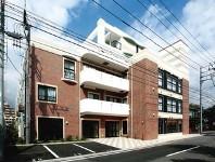 株式会社 学研ココファン【神奈川】 ココファンメディカルタウン湘南四之宮・求人番号433409
