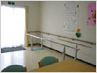 株式会社 ヴァティー ふるさとホーム茨城町桜の郷・求人番号433854