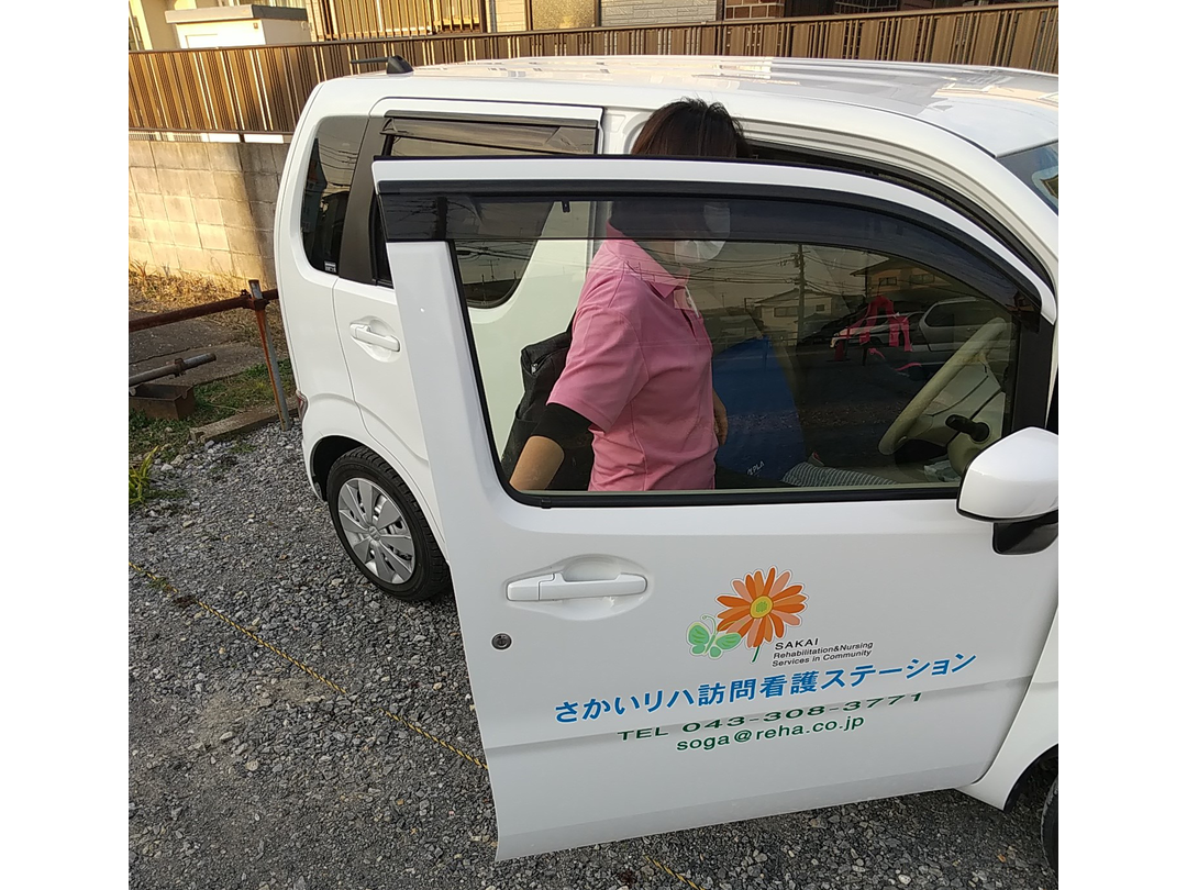 株式会社 祥ファクトリ 西船橋ステーション・求人番号434742