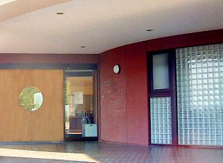 社会福祉法人 千葉県福祉援護会 ローゼンヴィラ藤原弐番館・求人番号434951