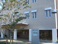 社会福祉法人慶桜会 特別養護老人ホームまんさくの里・求人番号435005