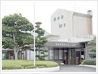 社会福祉法人 愛寿会 高齢者総合福祉施設 愛寿荘・求人番号435587