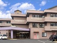 医療法人 石岡循環器科脳神経外科病院 介護老人保健施設 サン・テレーズ・求人番号435640
