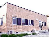 株式会社楽天堂 楽天堂訪問看護ステーション・求人番号436613