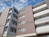 SOMPOケア 株式会社 SOMPOケア ラヴィーレ戸田・求人番号436856