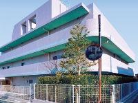 株式会社 しまナーシングホーム 中野・求人番号437161