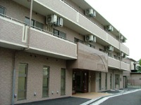 株式会社 ベストライフ ベストライフ蒲田・求人番号439740