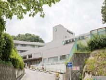 医療法人社団緑成会 横浜総合病院 横浜総合病院・求人番号440423