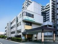 医療法人社団 仁誠会 新屋敷・求人番号440998