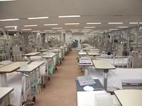 医療法人社団 正賀会・誠賀会 渋谷ステーションクリニック・求人番号441124