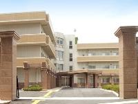 SOMPOケア 株式会社 SOMPOケア ラヴィーレ神戸伊川谷・求人番号441730