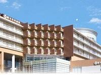 橋本市民病院・求人番号441745