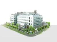 医療法人社団 清和会 笹生病院 《病棟》・求人番号441775