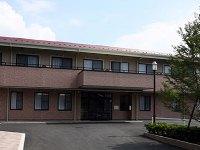 株式会社 レオパレス21 岩井・求人番号441867
