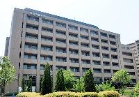 医療法人社団葵会 AOI国際病院・求人番号442911