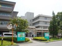 社会医療法人鶴谷会 鶴谷病院・求人番号443176