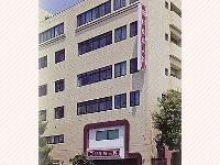 医療法人社団 恵育会 田村産婦人科・求人番号443809