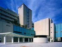 公益財団法人東京都保健医療公社 豊島病院・求人番号443998