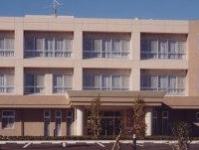 医療法人社団心明会 中村病院 介護老人保健施設ケアリングよしかわ・求人番号444166