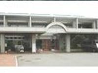 長野県厚生農業協同組合連合会 北信総合病院 老人保健施設もえぎ院・求人番号444436