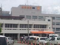 医療法人八女発心会 姫野病院・求人番号444615