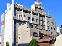 藤井病院・求人番号445482