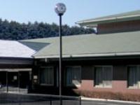 社会福祉法人 聖桜会 特別養護老人ホームすずらんの里・求人番号445754