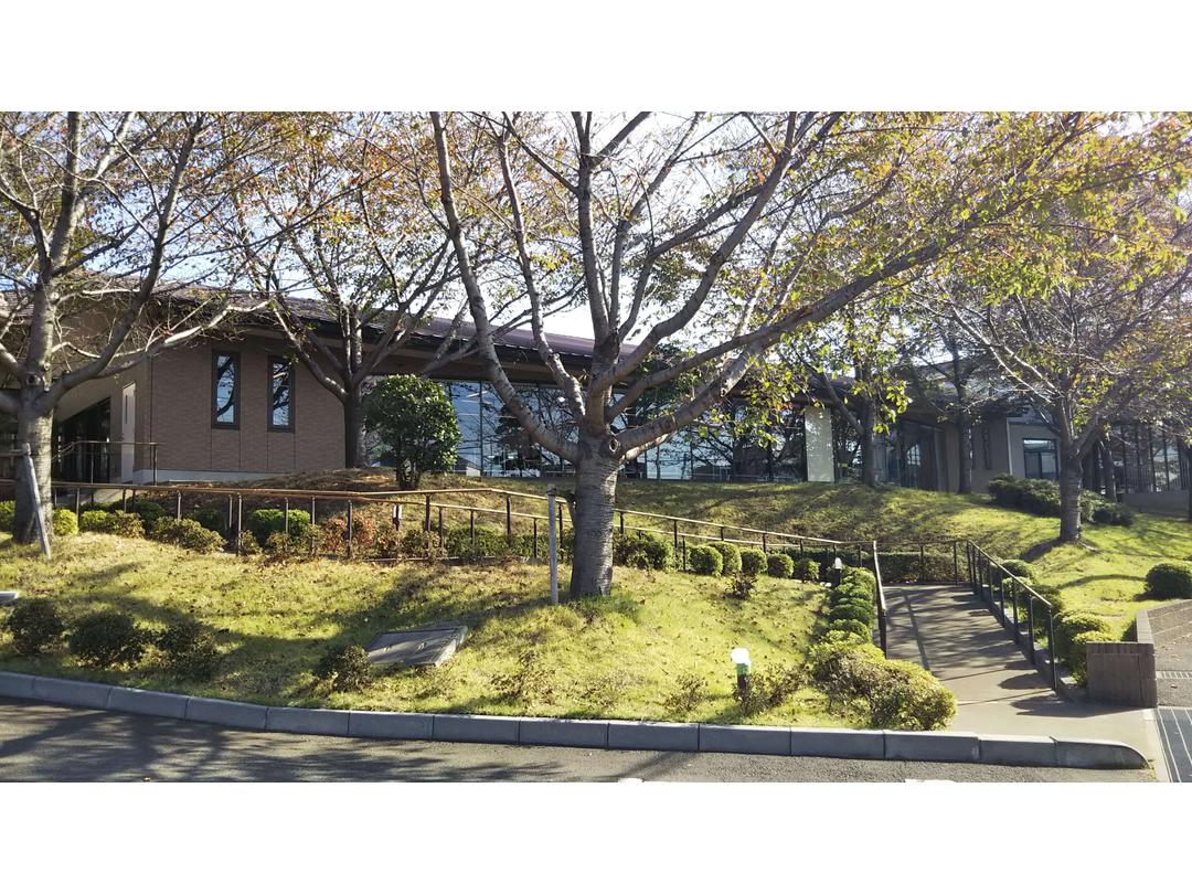 医療法人社団 葵会 介護老人保健施設葵の園・大宮・求人番号446222