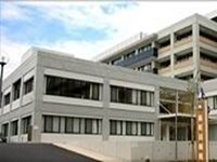 社会医療法人社団正志会 南町田病院 南町田訪問看護ステーションペンギン・求人番号446374