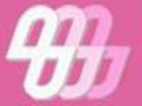 ソフィアメディ 株式会社 ステーション三宿・求人番号446832