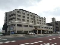 医療法人 貝塚病院・求人番号447357