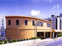 医療法人豊資会 加野病院/加野クリニック 訪問看護ステーションやまびこ・求人番号447361