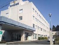 医療法人新都市医療研究会「君津」会 南大和病院 病棟・外来・求人番号447690