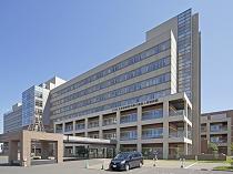 独立行政法人地域医療機能推進機構 北海道病院 【病棟】・求人番号447812