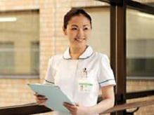 社会福祉法人 伊丹市社会福祉事業団 伊丹市訪問看護ステーション・求人番号448247