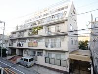 株式会社 ミレニア ホームケア新宿・求人番号450199