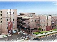 医療法人 フジタ 介護老人保健施設フジタ・求人番号450555