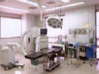 医療法人社団恵風会 宮本整形外科病院・求人番号451593