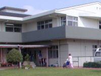 社会福祉法人博慈会 特別養護老人ホーム博慈園・求人番号452326