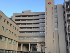 諏訪赤十字病院・求人番号452706