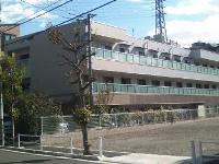 株式会社 レイクス21 プラチナ・シニアホーム板橋徳丸・求人番号452768