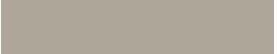 株式会社ブラスト あおばクリニック 札幌あおばクリニック・求人番号453121