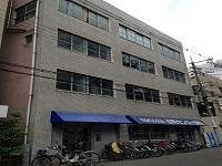 株式会社フィロソフィア 法円坂訪問看護ステーション・求人番号453256