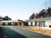 社会福祉法人日本ウェルフェアサポート  特別養護老人ホーム横戸ガーデン・求人番号453904