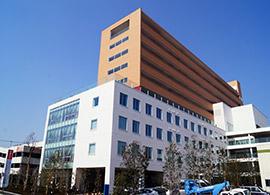 一般社団法人巨樹の会 千葉みなとリハビリテーション病院・求人番号453995