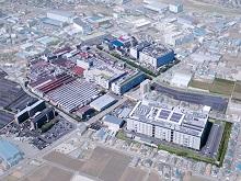 日本特殊陶業 株式会社 小牧工場・求人番号454138