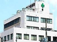 医療法人新明会 神原病院・求人番号454180